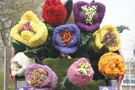 bloemencorso