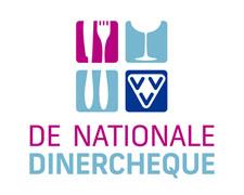 Afbeeldingsresultaat voor nationale dinercheque